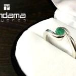 Tundama-Joyeros_5051