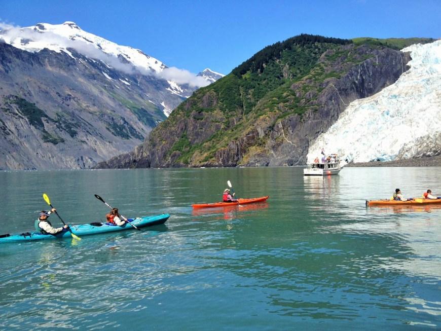 Alaska Fishing Charters 56