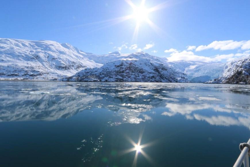 Alaska Fishing Charters Tundra Adventure Charters 2