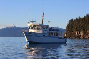 Tundra Adventure Charters