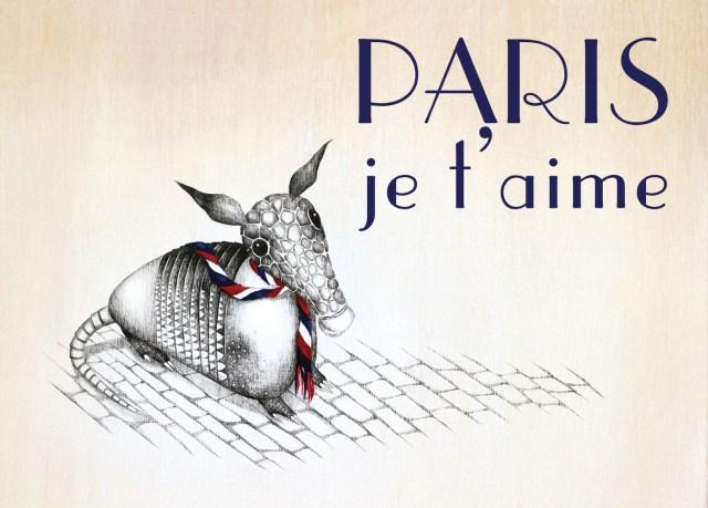 ARLO_ParisPostcard_ParisJeTaime2
