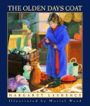 The Olden Days Coat