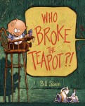 who-broke-the-teapot