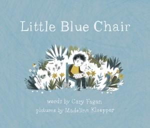 little-blue-chair