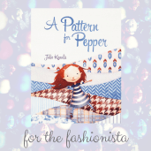https://penguinrandomhouse.ca/books/250385/pattern-pepper#9781101917565