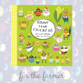 https://penguinrandomhouse.ca/books/240628/count-your-chickens#9781770497924