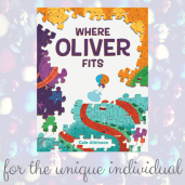 https://penguinrandomhouse.ca/books/549167/where-oliver-fits#9781101919071