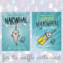 https://penguinrandomhouse.ca/books/534557/narwhal-unicorn-sea-narwhal-and-jelly-book-1#9781101918265