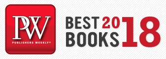 PW Best Books 2018
