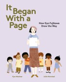 https://www.penguinrandomhouse.ca/books/538750/it-began-with-a-page-by-kyo-maclear-illustrated-by-julie-morstad/9781101918593