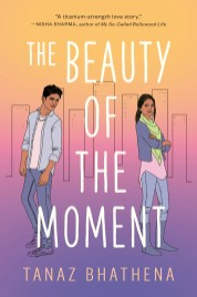 https://www.penguinrandomhouse.ca/books/562817/the-beauty-of-the-moment-by-tanaz-bhathena/9780735263765