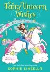Fairy Unicorn Wishes