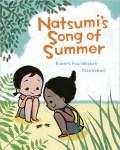 Natsumis Song of Summer