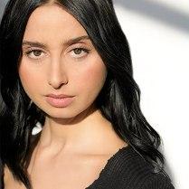 Sofia Hasmick