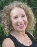 Glenda Leznoff (1)