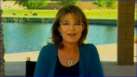 Palin Star of David