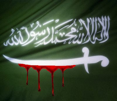 saudi-flag.jpg