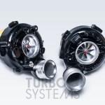 Audi-4.0l-TFSI-upgrade-turbochargers-kit-STAGE-12