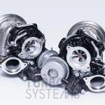 Audi-RS4-RS5-Panamera-S-Panamera-4S-2-9-TFSI-upgrade-turbochargers-kit41
