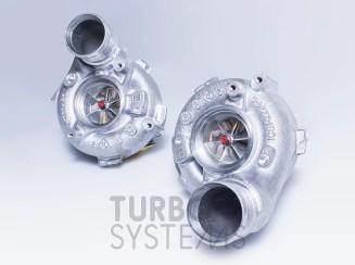 40tfsi-audi-turbocharger2