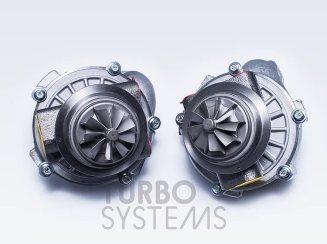 40tfsi-audi-turbo1