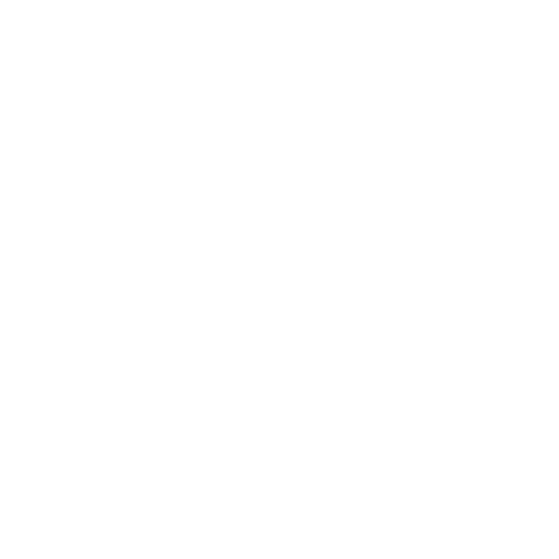 TunedIn_Logo_BlackandWhite-crop