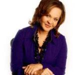 Tuned In Parents - Kelly Renee Jenkins