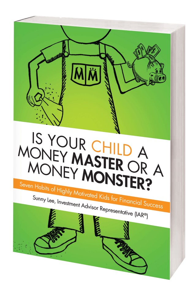 GIVEAWAY OPPORTUNITY—comment and share to WIN a FREE copy of this book!  1. Share this post on your favorite social media network; and 2. tell Sunny in our comments section below how your child will benefit from her book. **giveaway closed, winner announced on our Facebook Page**