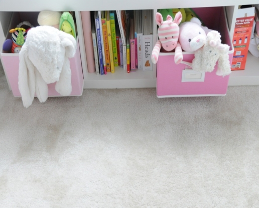10 Innovative Toy Storage Ideas To Rescue Your Home