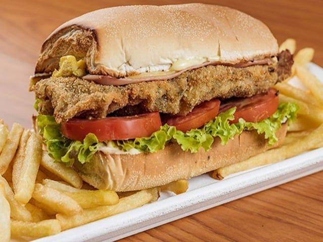 sandwich-de-milanesa