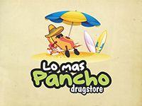 Lo más Pancho