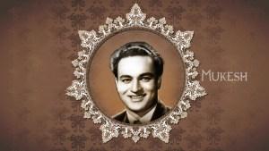 Mukesh Ki Kahani