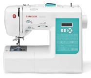 2015 gift guide - sewing machine recommendations