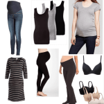 minimalist maternity clothes, maternity clothing, maternity clothes 1st trimester, budget maternity, minimalist wardrobe, maternity wardrobe what to wear when pregnant what to wear each trimester postpartum fashion