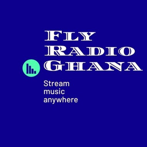 Fly Radio Ghana