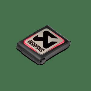 Akrapovic Sound Kit Abarth 500/500C 2008 - 2017