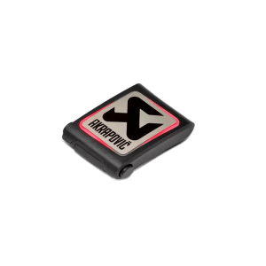 Akrapovic Sound Kit BMW X3 M / X3 M Competition (F97) 2020 - 2020