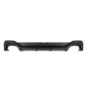 Difuzor bara spate Carbon Akrapovic - High Gloss Audi RS 7 Sportback (C8) 2020 - 2020