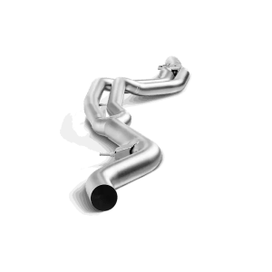 Evolution Link pipe set (SS) BMW M240i (F22