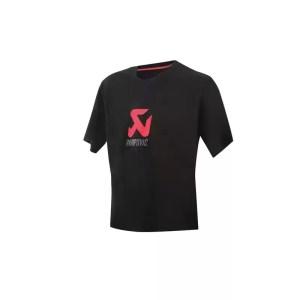 Tricou femei T-shirt Akrapovic Logo L