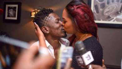Photo of Video : Here's What Michy Said About Shatta Wale And Beyonce's Already