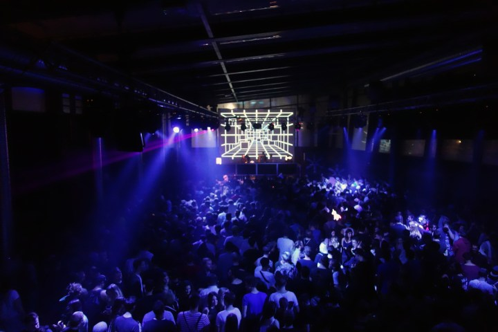 tunes&wings_Contact-Festival_6