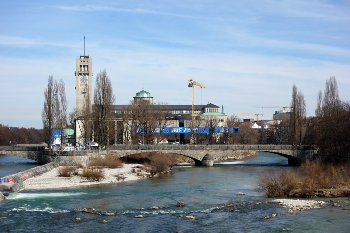Isar_Dt-Museum_tunes&wings