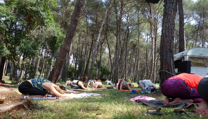tunes&wings_Lighthouse_Yoga