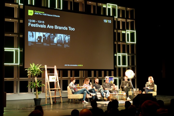 ADE_tunes&wings_conference