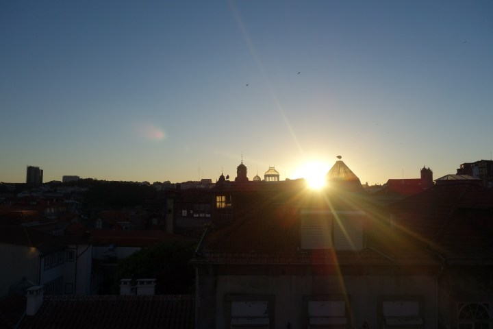 Porto_sunset_tunesandwings