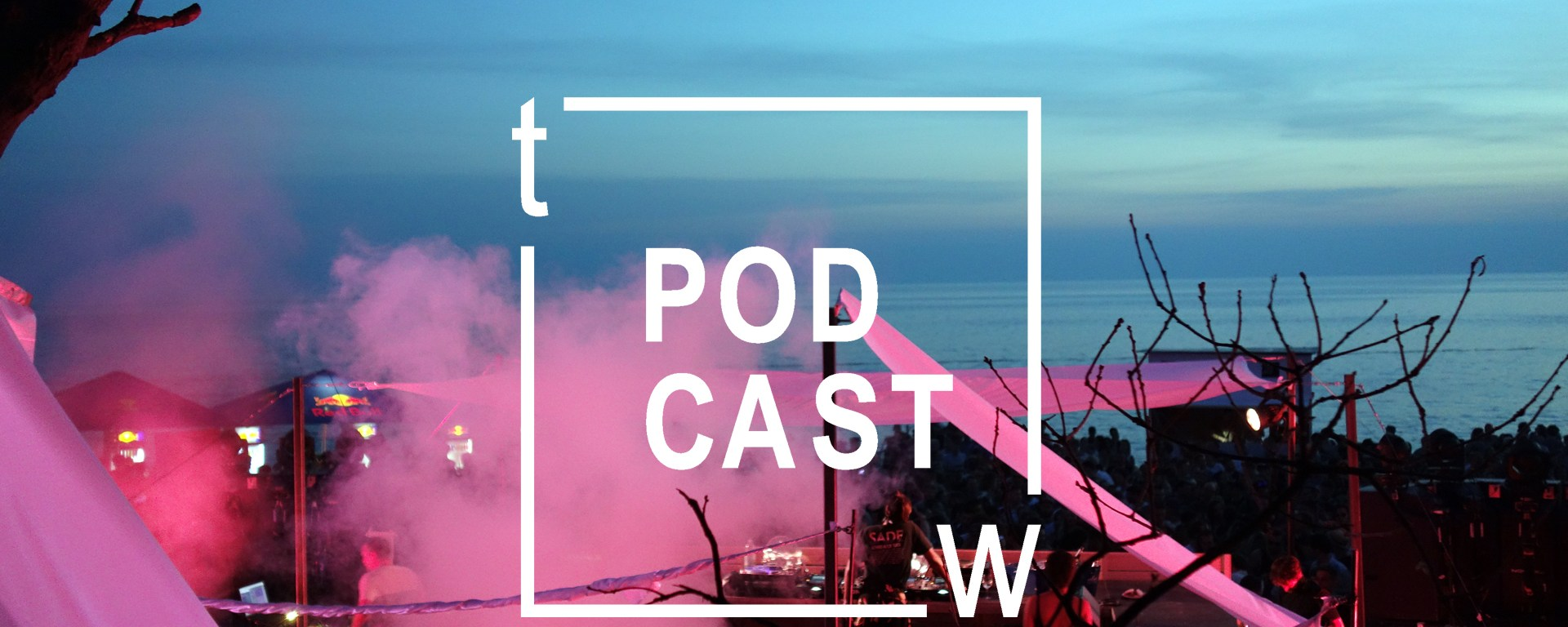 10-most-promising-Festival-DJs-2019_podcast_tunes&wings