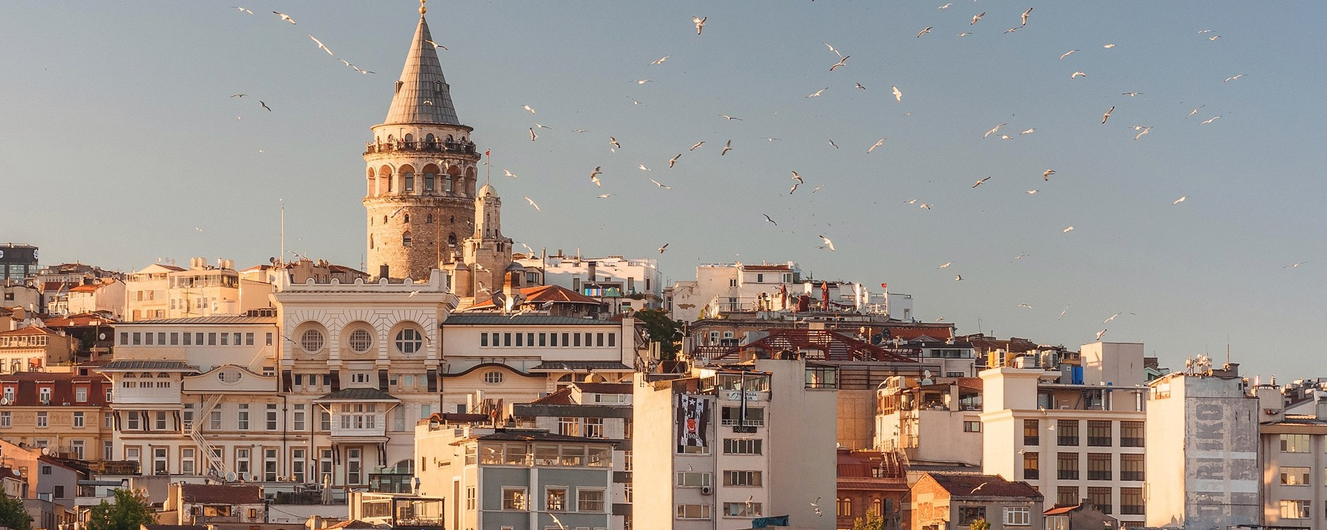 tunes&wings_istanbul