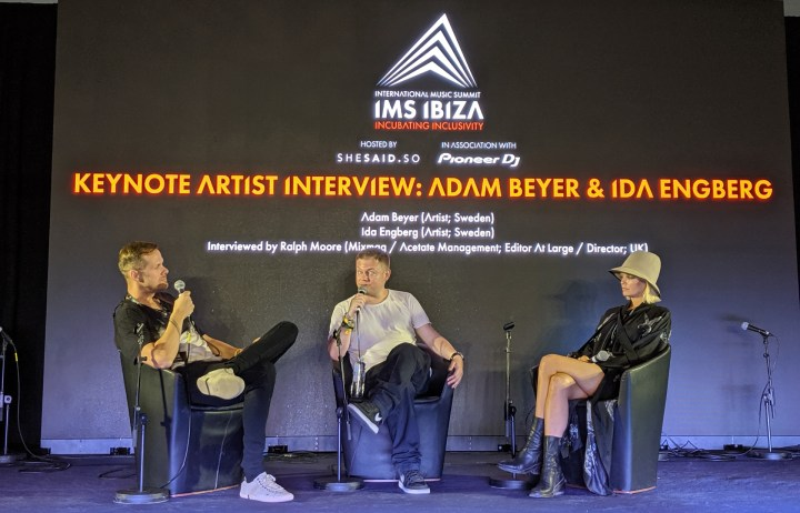 IMS2019__ibiza_adam_beyer_ida_engberg_tunes&wings