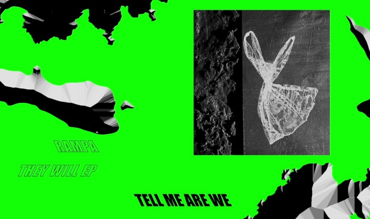 Tell_me_are_we_rampa_innervisions_tunes&wings